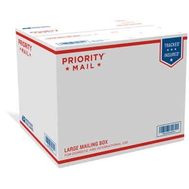 pantofi ieftin detalii pentru calitate excelentă Boxes & Supplies – Delivering During Deployment